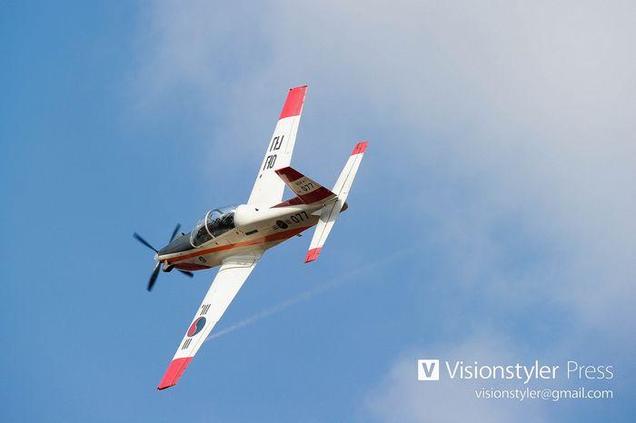 Pilatus pc-9. технические характеристики. фото.