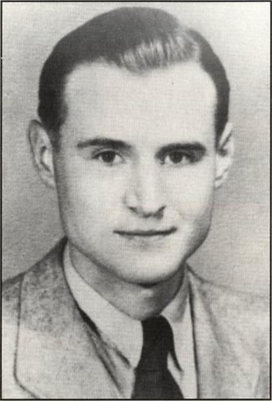 Пионеры: человек и самолет. ханс-иоахим пабст фон охайн и экспериментальный самолет heinkel he 178. германия