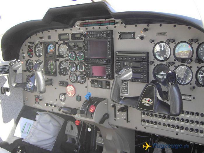 Piper j-4 cub coupe. технические характеристики. фото.