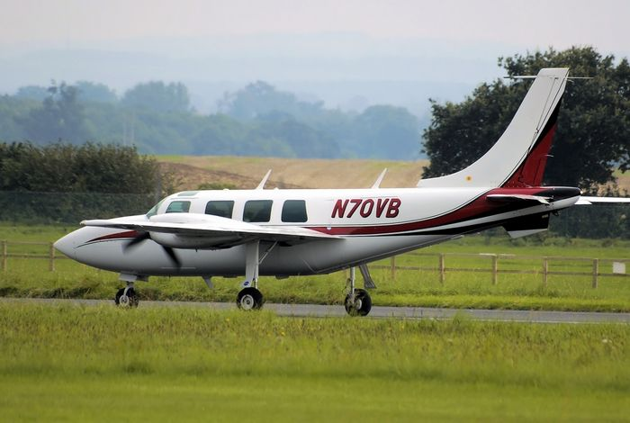 Piper pa-60\pa-61\aerostar\sequoia. характеристики. фото.