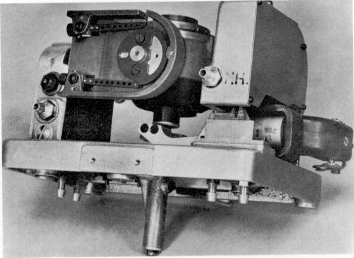 Планирующая бомба blohm und voss bv 143 a. германия. часть 1