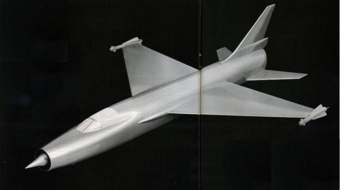 Последний истребитель компании heinkel. проект истребителя-перехватчика heinkel he 031 florett. германия