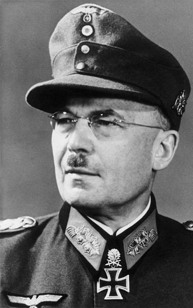 Последняя операция великой отечественной войны - пражская наступательная операция