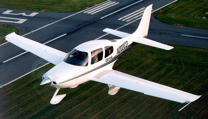 Причины трагедий в малой авиации и необходимые выводы