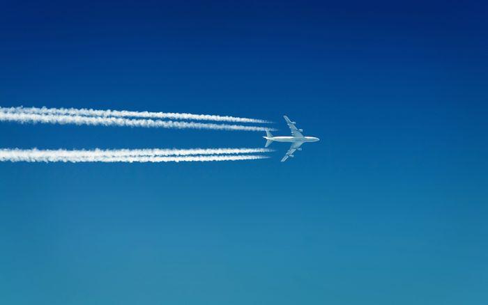 Проблемы авиации, как часть политических игр