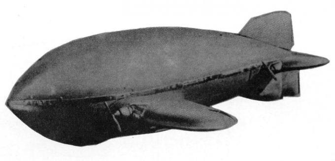 Проект гибридного летательного аппарата roselli solar wing. сша