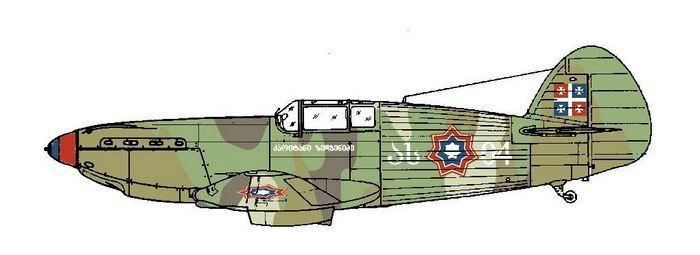 Проект многоцелевого истребителя iai arie. израиль