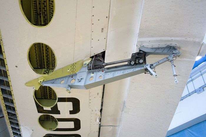 Проект скоростного бомбардировщика schnellbombentrager и его самолета-носителя. германия