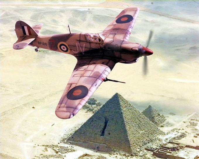 Проекты британских штурмовиков времен второй мировой войны. проекты штурмовиков cunliffe-owen и armstrong whitworth aw.49