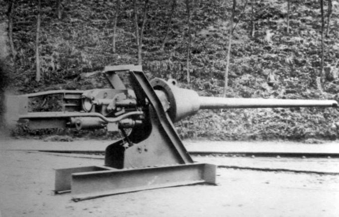 Программа создания среднего танка tvp. часть 1 чехословацкая альтернатива для «тридцатьчетвёрки»