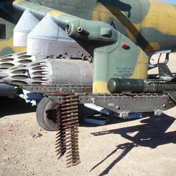 Противотанковый ракетный комплекс 9m17п «фаланга-пв».