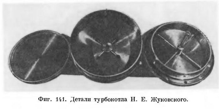 Пулемет гебауэр 1934.m gkm