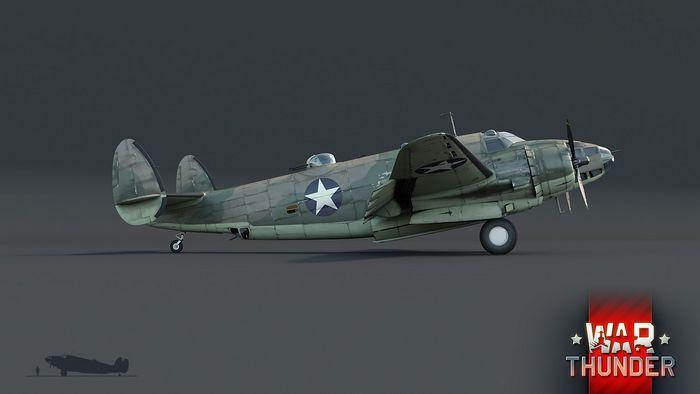 Pzl m28 skytruck. технические характеристики. фото.