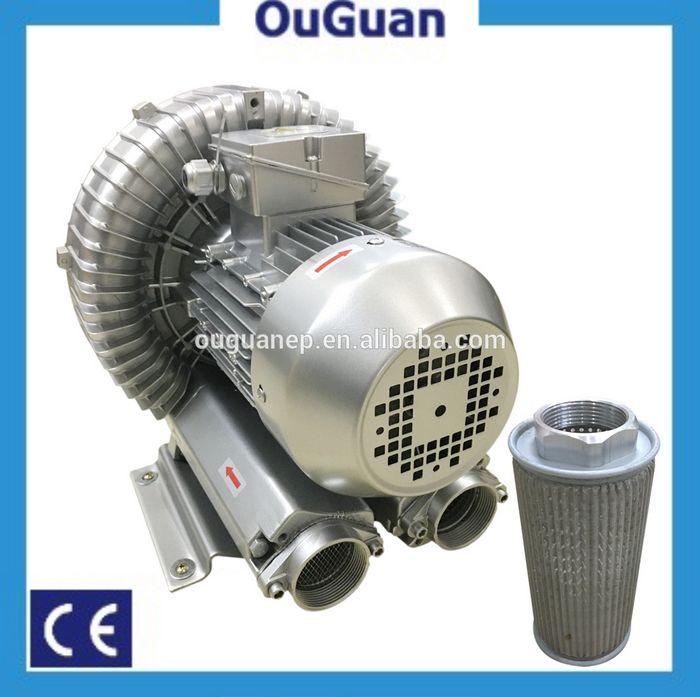Quanfeng 3wqf294-40. технические характеристики. фото.