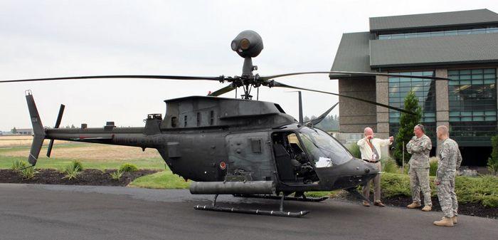 Расходы по эксплуатации вертолетов
