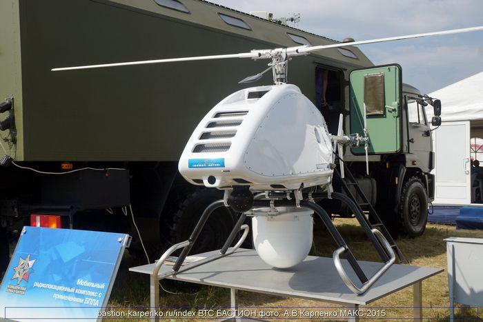 Rearwin skyranger. технические характеристики. фото.