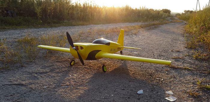Rearwin speedster. технические характеристики. фото.