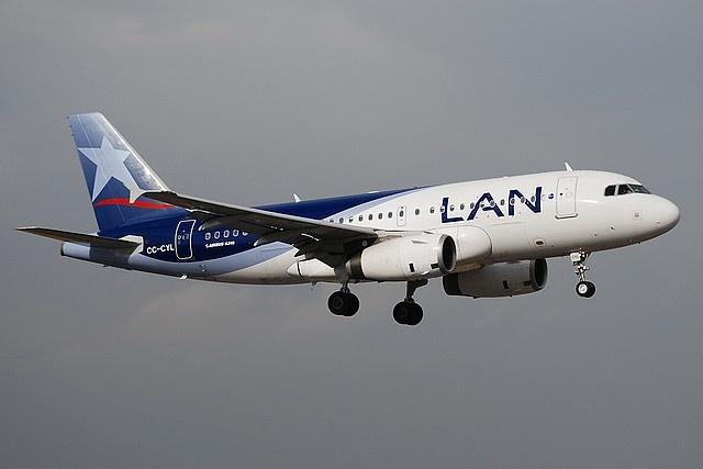 Регистрация на рейсы авиакомпаний, самолеты онлайн. все авиакомпании.
