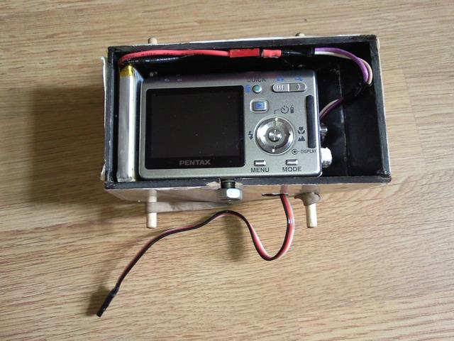 Robin dr.300. технические характеристики. фото.