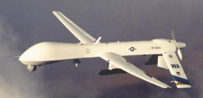 Rq-6 outrider