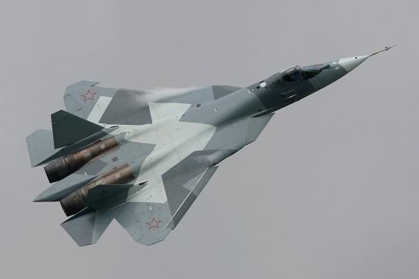 Самолет 5 поколения. россия. сша. китай. видео.
