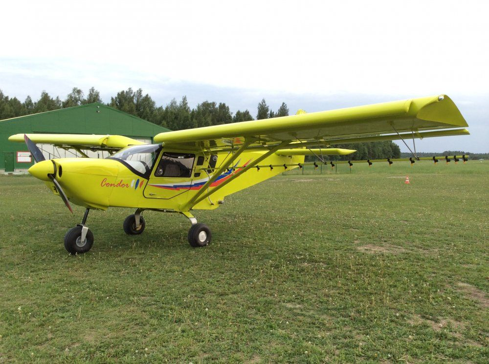 Самолет «арай». фото. история. характеристики. видео.