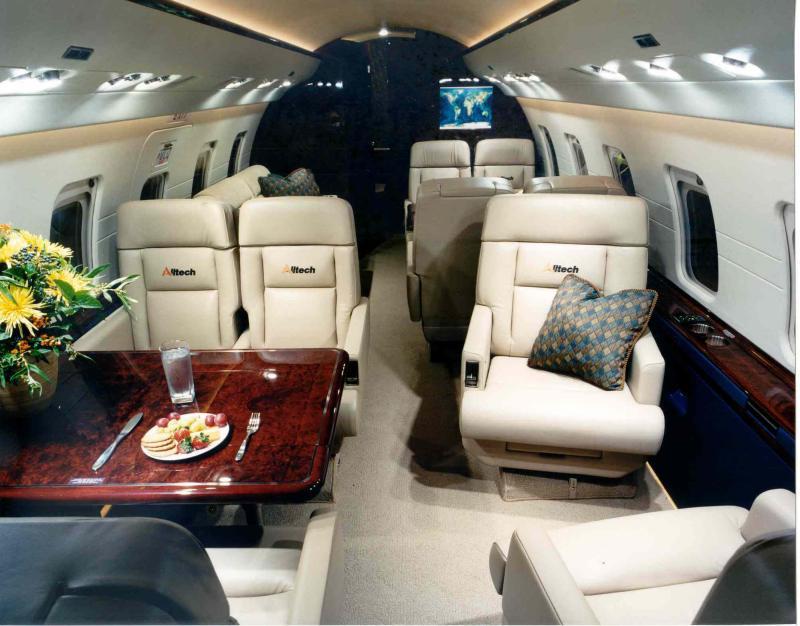 Самолет bombardier challenger 604. фото. видео. характеристики.