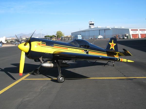 Самолет су-26. фото. история. характеристики.