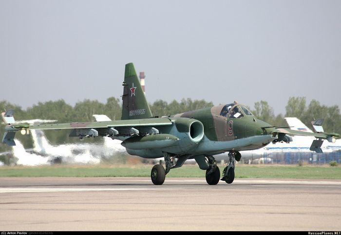 Самолет су-3. фото. история. характеристики.