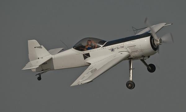 Самолет су-31. фото. история. характеристики.