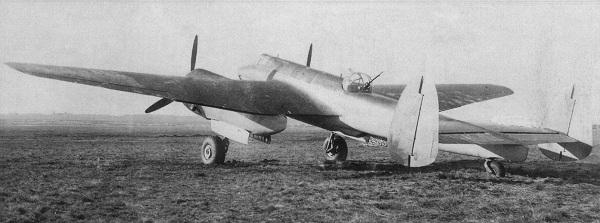 Самолет су-8. фото. характеристики. история.