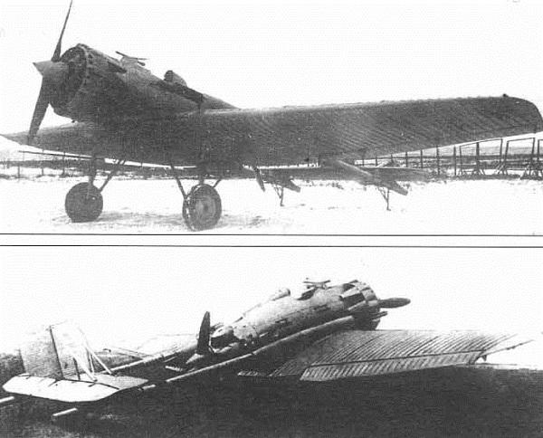 Самолет туполева и-12 (ант-23). фото. история. характеристики.