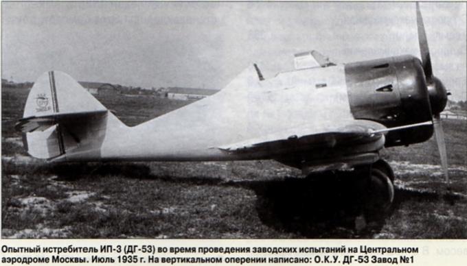 Самолеты дмитрия григоровича. часть 31