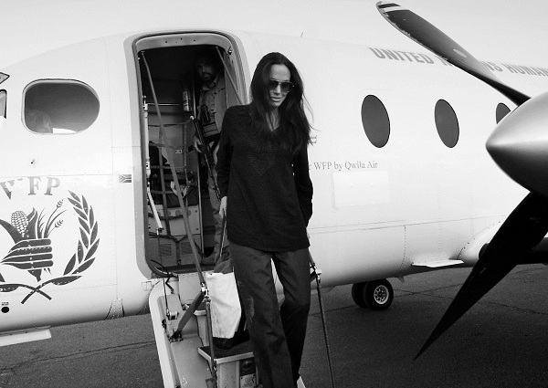 Самолеты миллионеров. самолеты богатых людей.