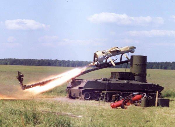 Шмель-1 от яковлева. фото и видео. характеристики. история.