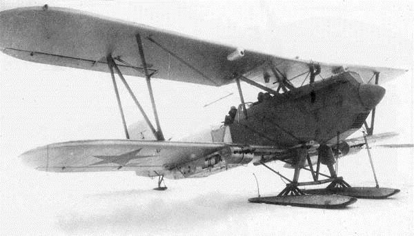 Штурмовая авиация второй мировой войны. история развития, вооружение, тактика и анализ применения (часть 4)