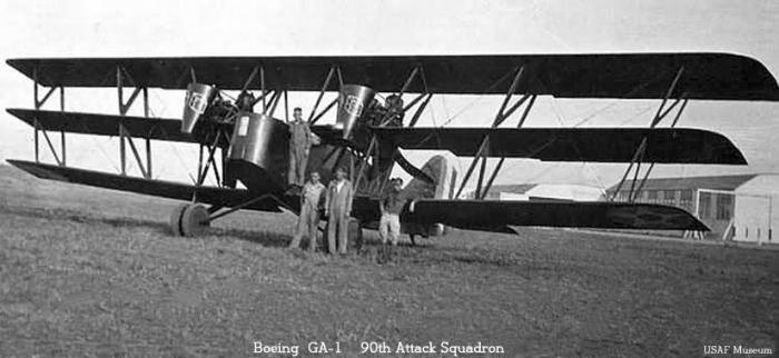 Штурмовая авиация второй мировой войны. история развития, вооружение, тактика и анализ применения (часть 1)