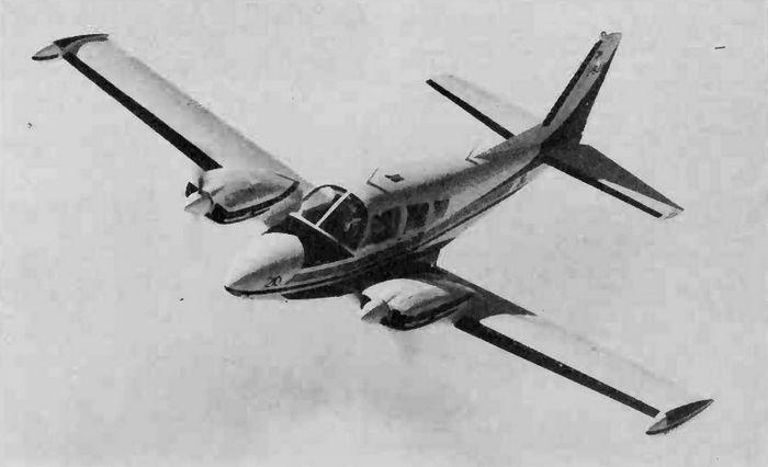 Siai-marchetti s.m.1019. технические характеристики. фото.