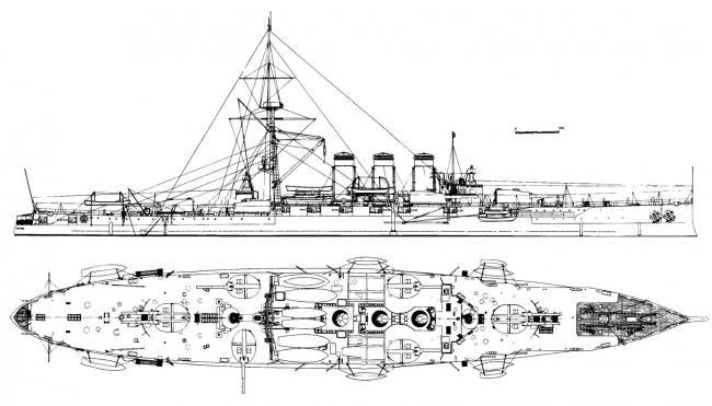 Сибирская флотилия между войнами и в военное время. часть ii.
