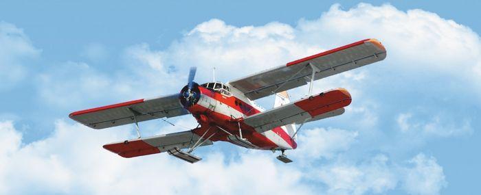 Система управления качеством авиационной техники
