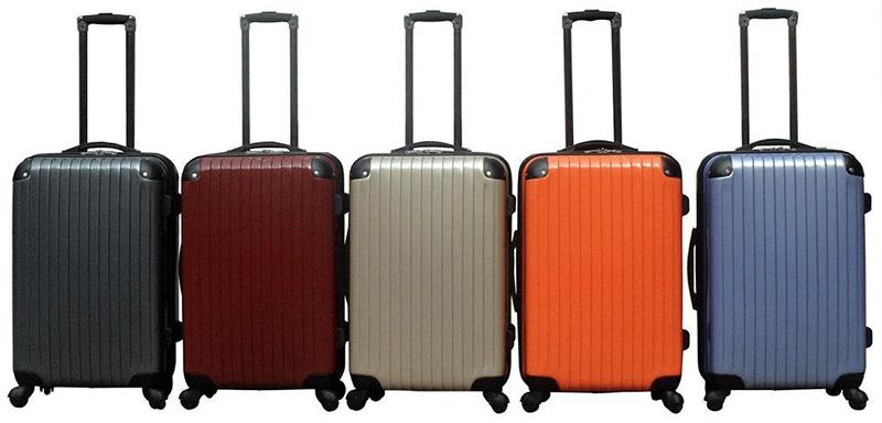 Сколько килограмм багажа можно провозить в самолете