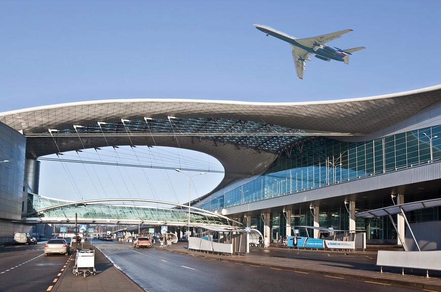 Сколько времени ехать до аэропорта шереметьево: расстояние, расположение
