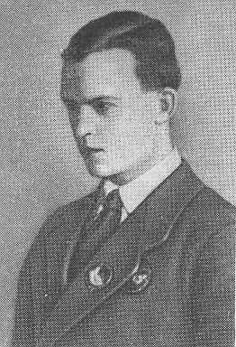 Советская авиация в восстановительный период (1921-1925 гг.)