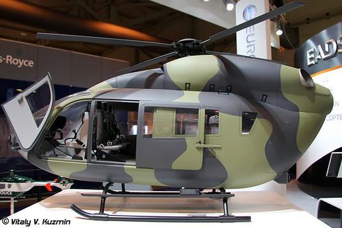 Spartan three seater. технические характеристики. фото.