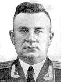 Стрельченко владимир игнатьевич