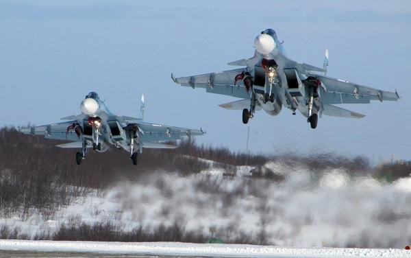 Сухой су-33. фото. видео. характеристики.
