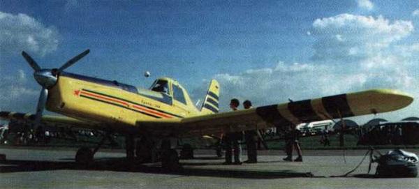 Сухой су-38. фото. история. характеристики.