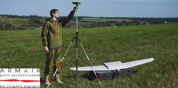 Supercam x6m2. технические характеристики. фото.