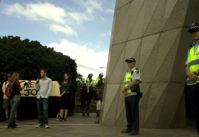 Sydney university brumby. технические характеристики. фото.