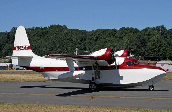 Synairgie jet ranger. технические характеристики. фото.